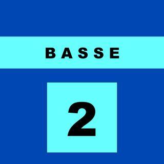 Hymne à la joie Basse2 #v2