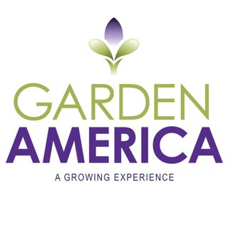 "Garden America ""Drip Irrigation"" PART 2"