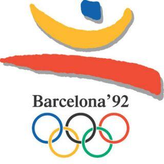 Storia delle Olimpiadi - Barcellona 1992