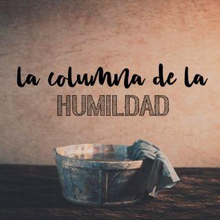 La Columna de la Humildad - 3° Culto