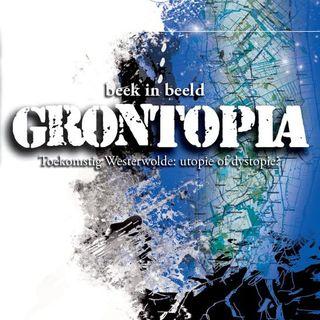 Ddvm 28-05-19 Grontopia