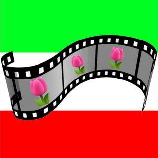 Ep. 62 - il cinema italiano 🇮🇹 Luisa's Podcast