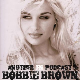 Bobbie Brown Replay - Ex Wives Of Rock (May 2014)