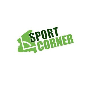 SportCorner Radio