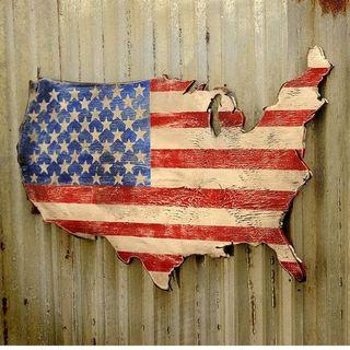 Viajeros Sin Millas - EUA Este