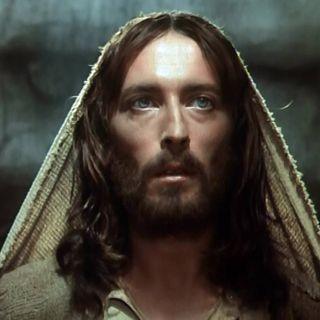 La forza dello spirito Santo (Gv 15,26-16,4) LUNEDI' 18 MAGGIO