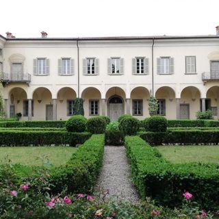 Giornata ADSI Lombardia, le più belle dimore storiche aperte al pubblico