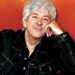 Ian McLagan of The Faces Is Gone