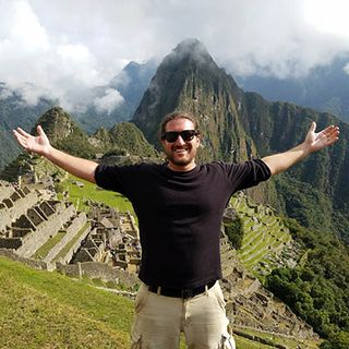 Does your Business Need a Boost with Paul Drecksler of Travel is Life