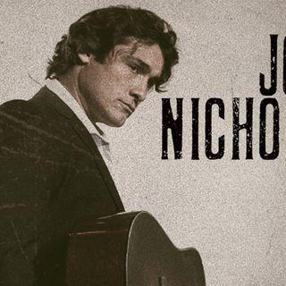 Episode 19: Joe Nichols Pt 2