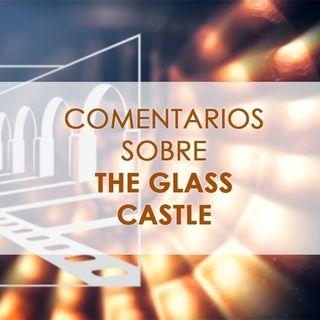 FICM 13.03 - The Glass Castle