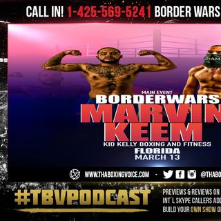 ☎️Border Wars 10 Florida🌴Protect Yourself at all Time SPONSORS BW10 With Everlast Gear❗️
