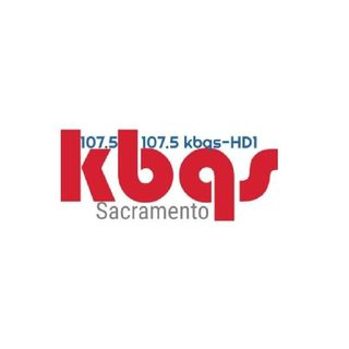 1075 kbqs mornings 07222019
