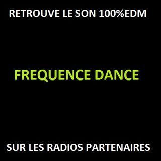 frequence dance  semaine 06