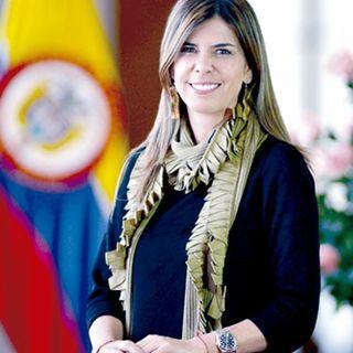 Entrevista Con La Cónsul De Colombia En NY