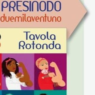 Presinodo Fdei - Ffevm: Donne e lavoro, dignità e sviluppo sostenibile