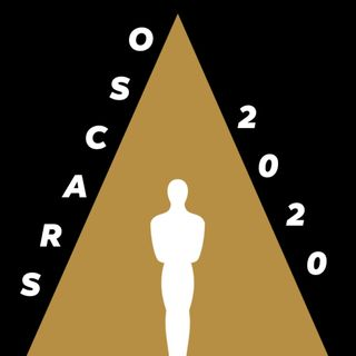 Podcast Oscars 2020