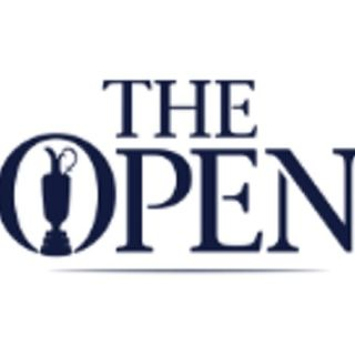 An Open Championship Preview