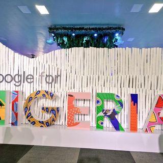 6 Major Updates on Google for Nigeria