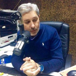 TARDES DA ERA FM AMARANTE 92.7