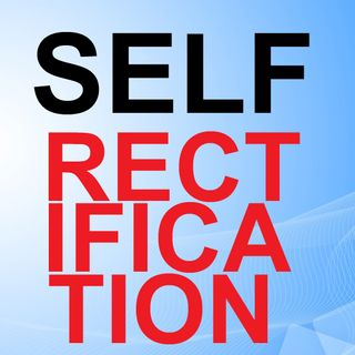 Khutbah: Rectify Yourself Before Anyone Else!