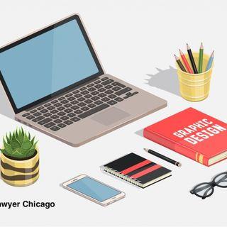 Jay Sawyer Chicago trends in web design