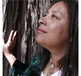 Healing House Radio with Dr Ayleen-I Can See There From Here