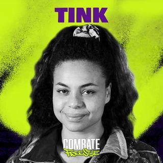 Bio Tink - Combate Freestyle fecha 7 🇦🇷