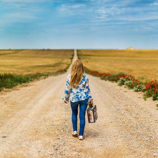 Vita da fuori sede: studenti Millennials e GenZ si raccontano