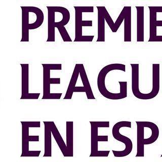 Podcast Premier en Español