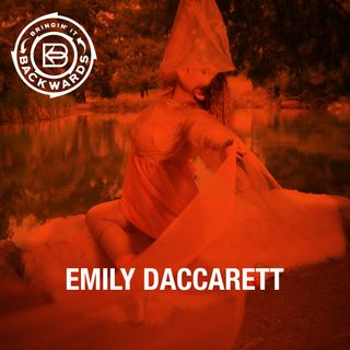 Interview with Emily Daccarett