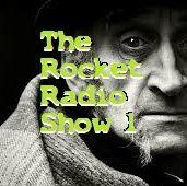 The Rocket Radio Show 30 04 2014
