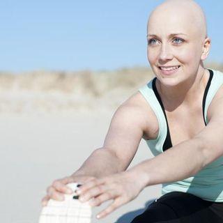 Ejercio en cáncer