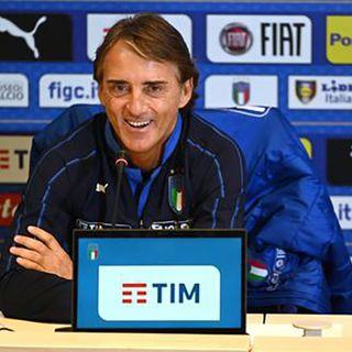 Nations League: l'Italia trova la Spagna a San Siro. Ipotesi 'falso nueve' per Mancini
