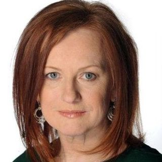 ScotIndyPod 69 - Joan McAlpine