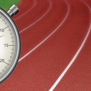 programma generale gare 10-12 km