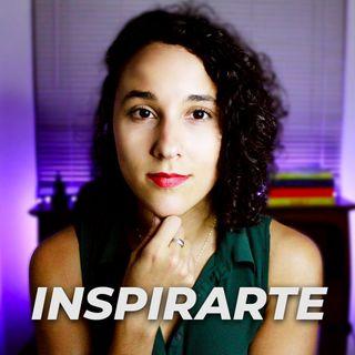 Preguntas y Respuestas en Instagram Live! #InspirartePodcast #41