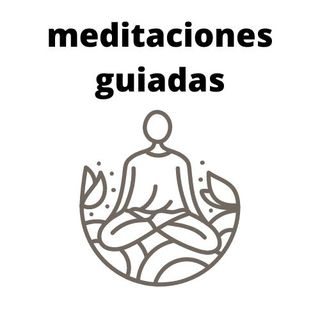 mindfulness 5 minutos