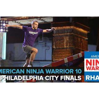 ANW 10 | Philadelphia City Finals Recap