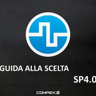 Guida alla scelta: SP4.0