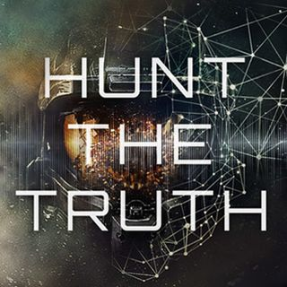 HUNT The TRUTH Season Two Supercut