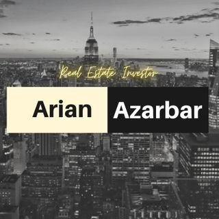 Arian Azarbar Describes How to Convert Your Lazy Lifestyle into Healthy Lifestyle