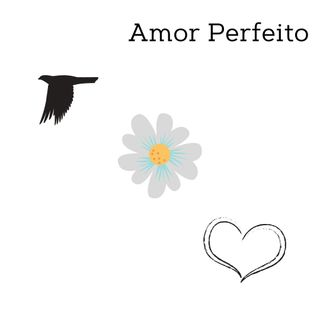 Canção do Amor-Perfeito