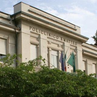 25 - Pavia, una città ospedaliera