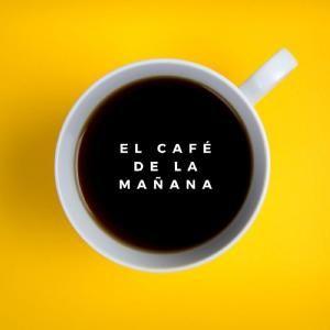 El café de la mañana · Las portadas del miércoles 3 de marzo de 2021