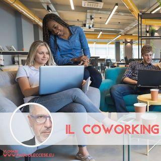 📕Il coworking funziona!!! - Vlog #27