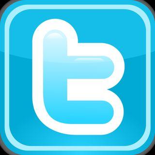 Borrando el rastro en Twitter