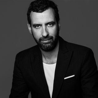 Mirik Milan: l'impronta creativa dell'avvocato della notte