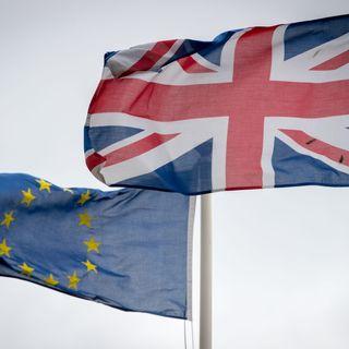 Análisis de posturas políticas respecto al Brexit en los partidos ingleses