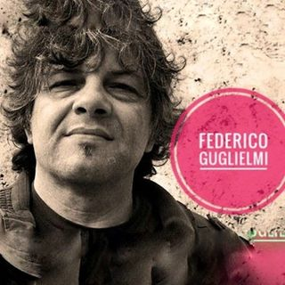 Intervista a Federico Guglielmi - Propaganda - s03e32